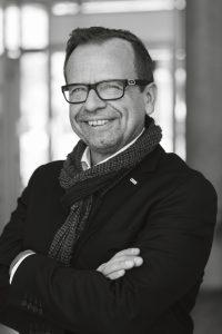 Lothar Jahn