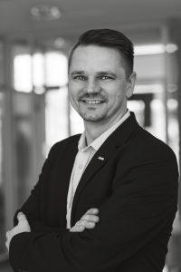 Steffen Grabe