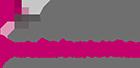 vbba Sachsen-Anhalt-Thüringen Logo