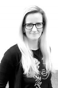 Doreen Schmidt