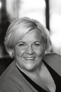 Patricia Tacke